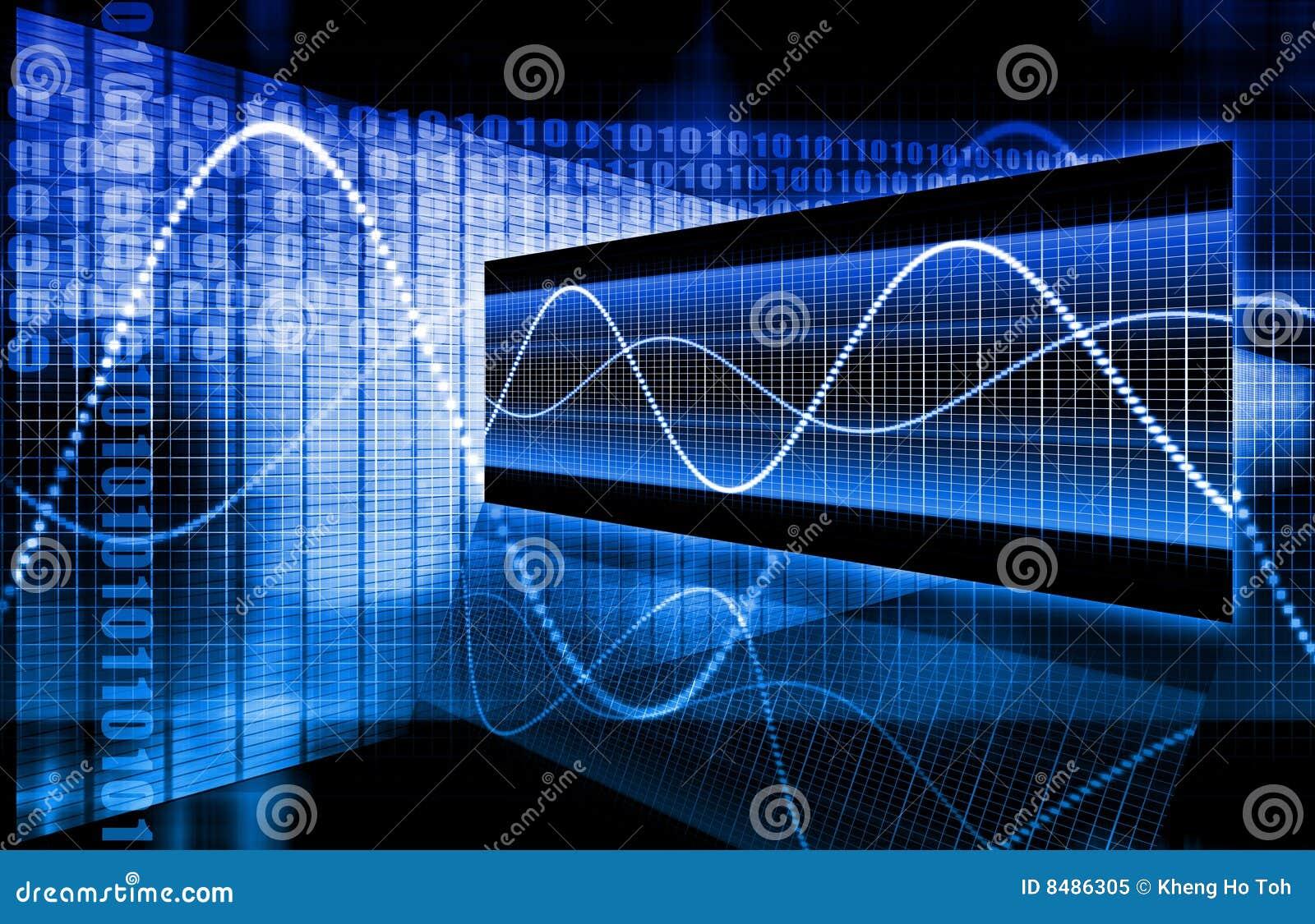 Blue corporate data diagram stock illustration illustration of download blue corporate data diagram stock illustration illustration of clipart holographic 8486305 ccuart Images