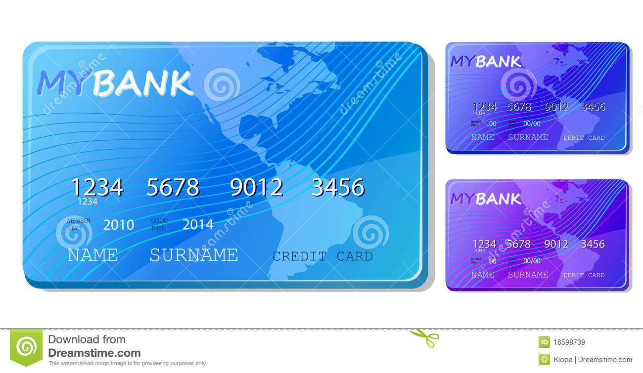 essay on credit card and debit card Pros and cons essay: credit cards nowadays, credit cards are very important in people´s lives and its usage has increased however, not paying in cash has also advantages and disadvantages.