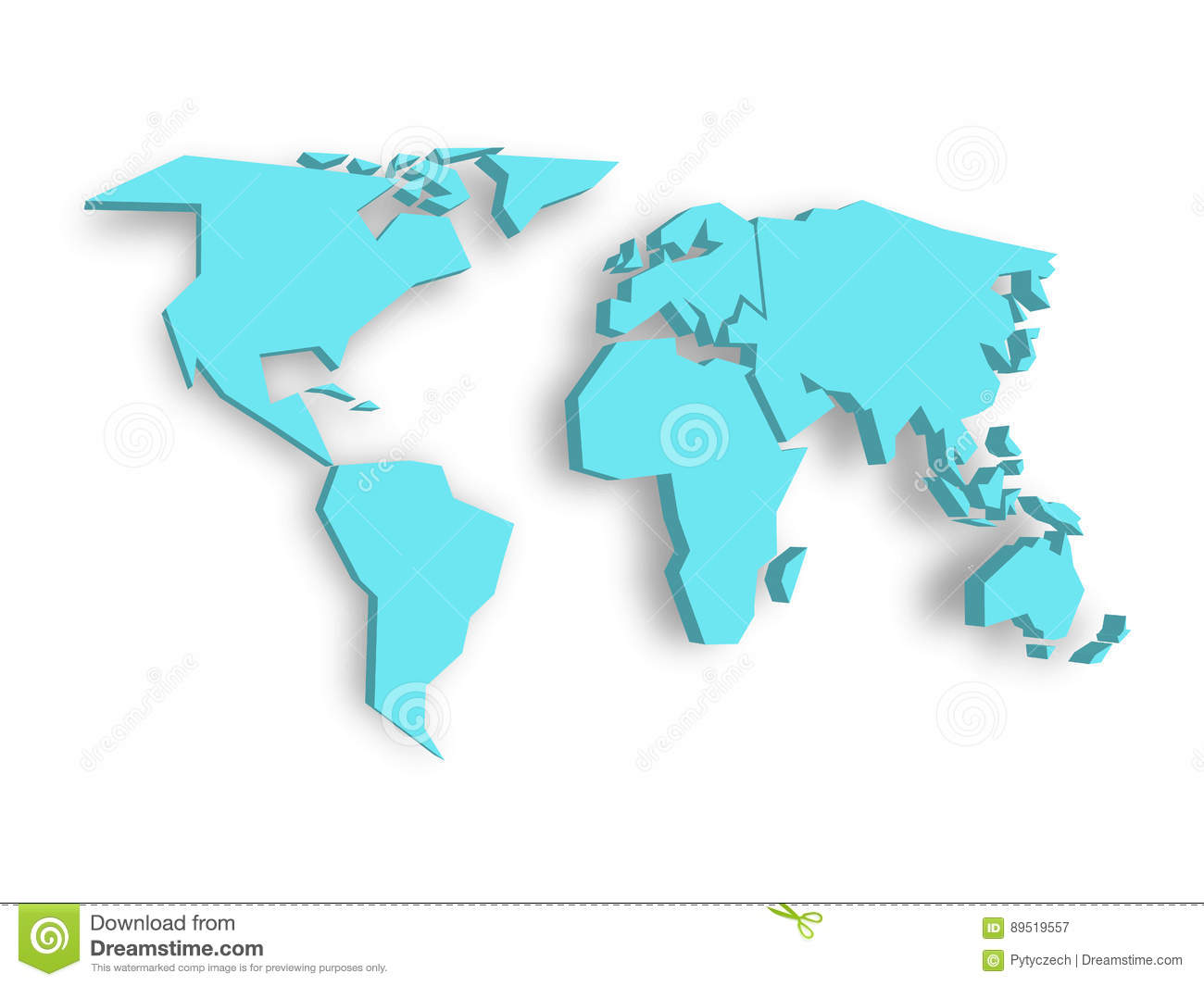 Blue 3d map of world with dropped shadow on background worldwide worldwide theme wallpaper download comp gumiabroncs Images