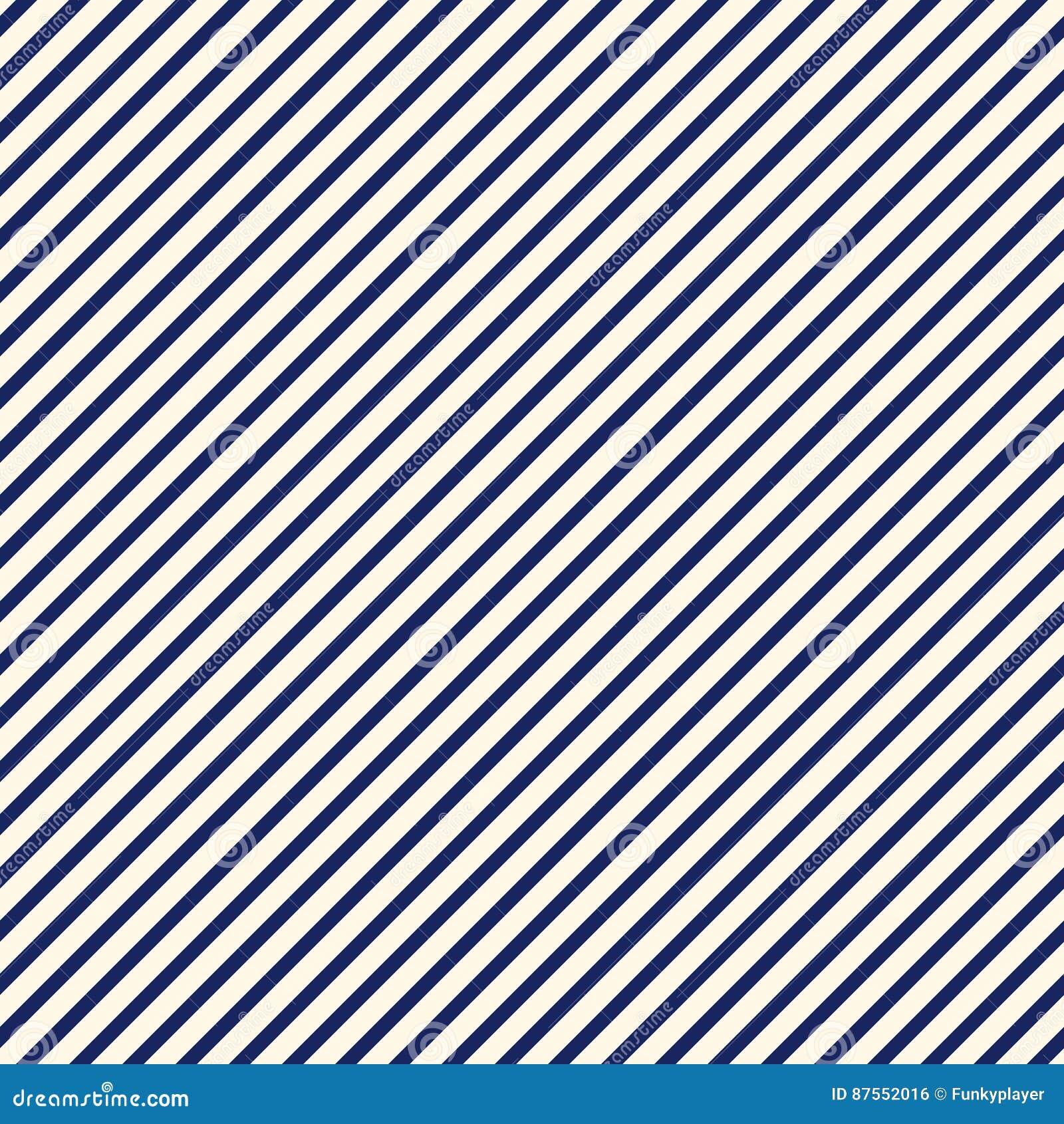 And black diagonal stripes background seamless background or wallpaper - Background Blue Diagonal