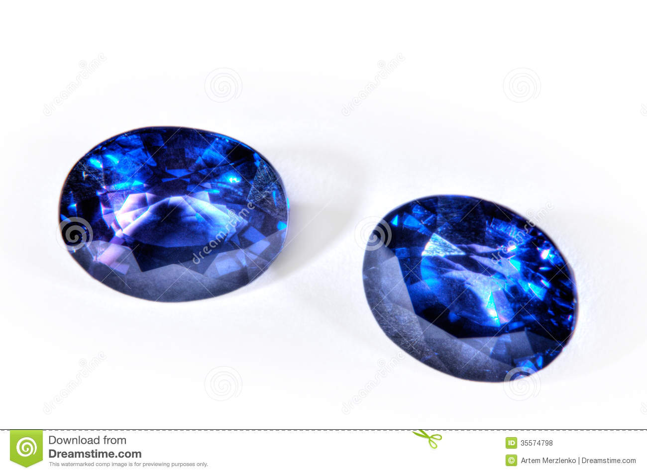 zoom blue round kaystore diamond en hover cut kay zm and tw mv white gold ct ring to