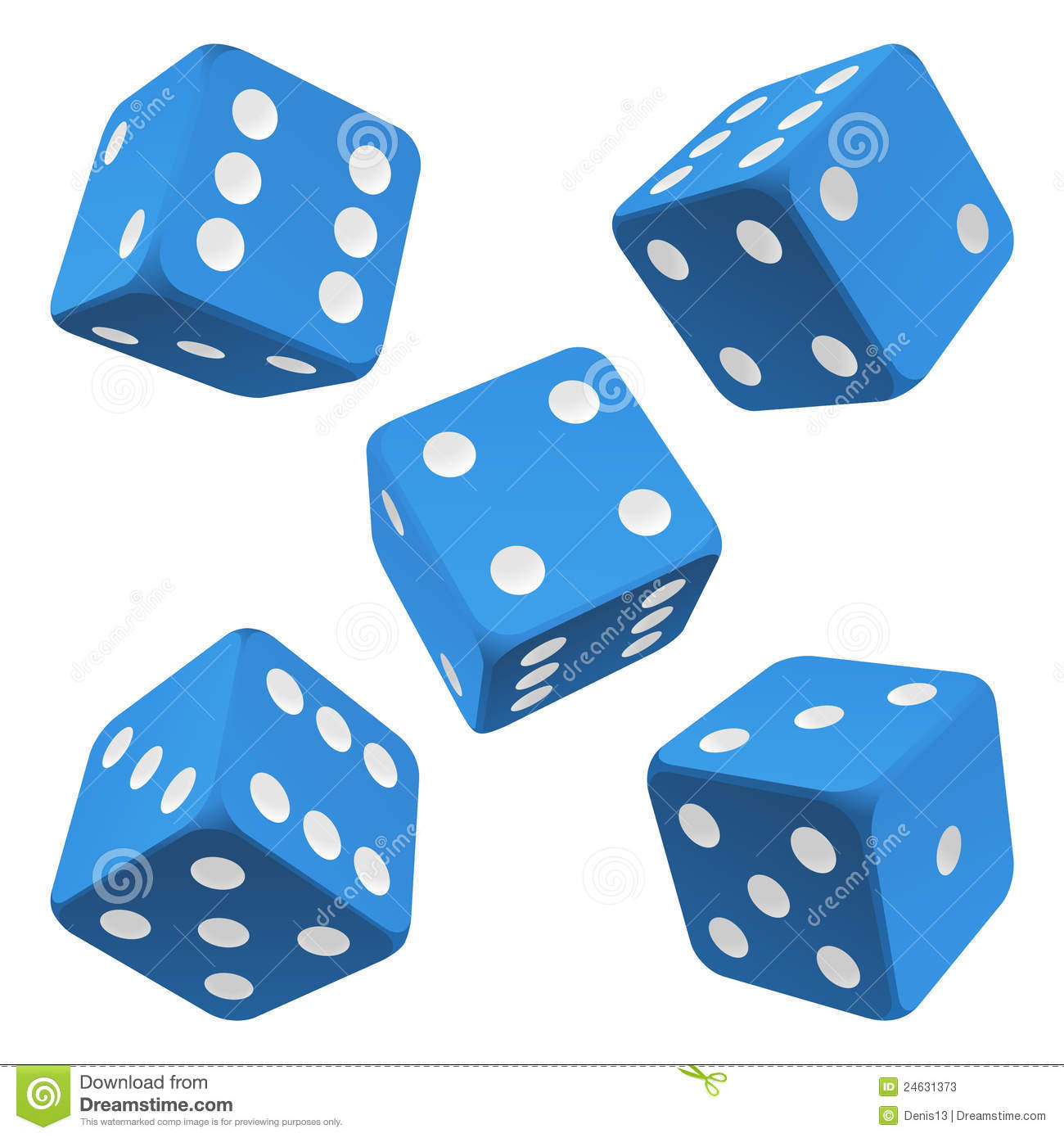 how to set up a dice rolling in discord