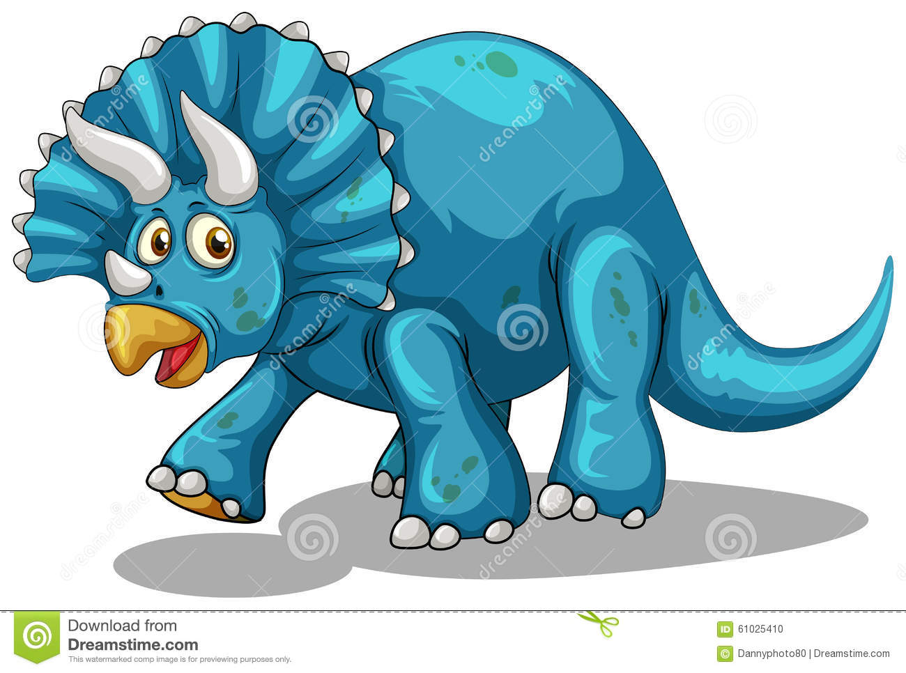 Find great deals on eBay for blue dinosaur. Shop with confidence.