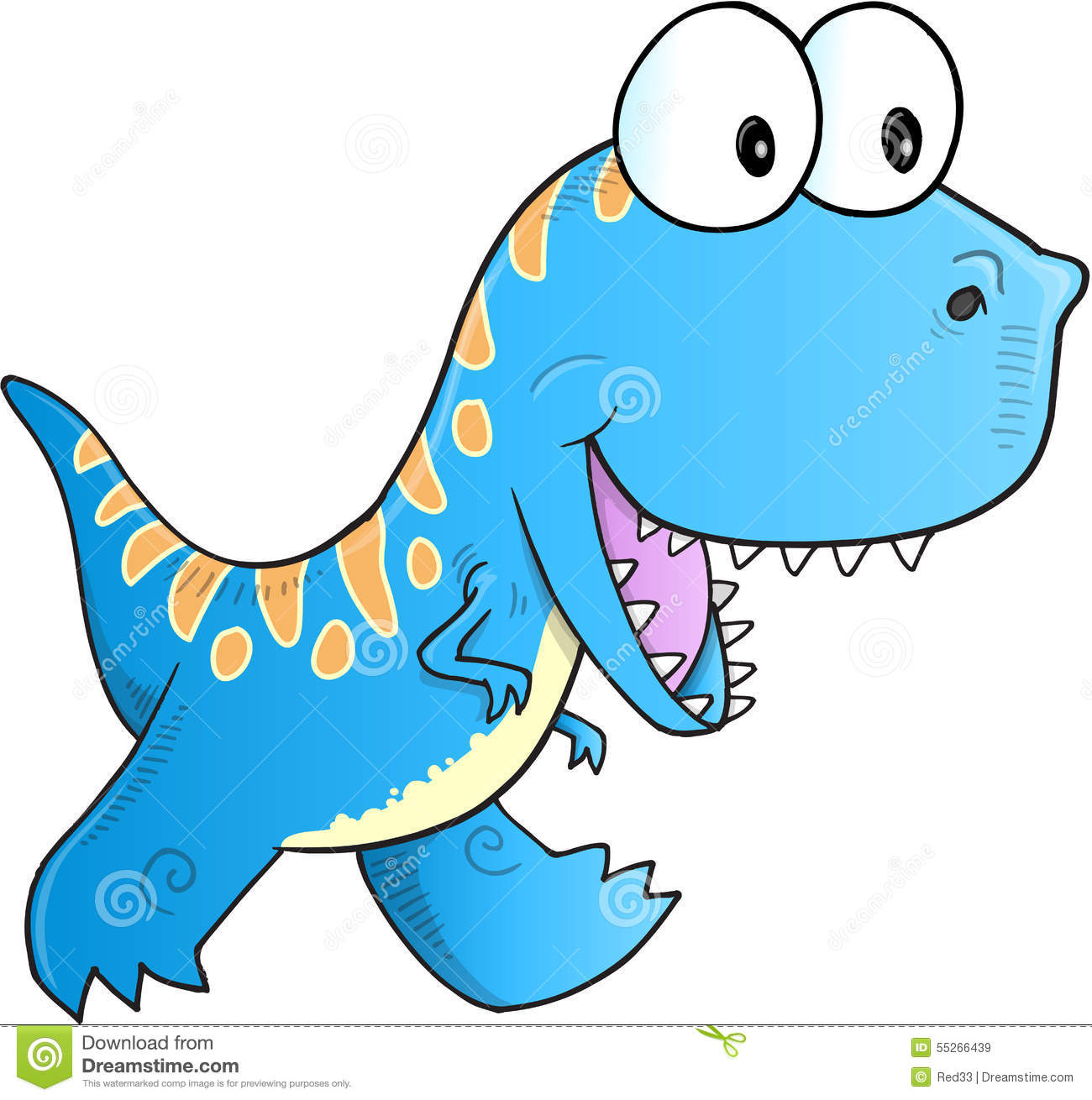 Select Dinosaur games, Dinosaur Coloring Pages, Dinosaur Coloring games, Dinosaur Pictures or Dinosaur Names for your children and have fun! Comment below if you any have opinion, suggestions or questions, feel free to ask us.