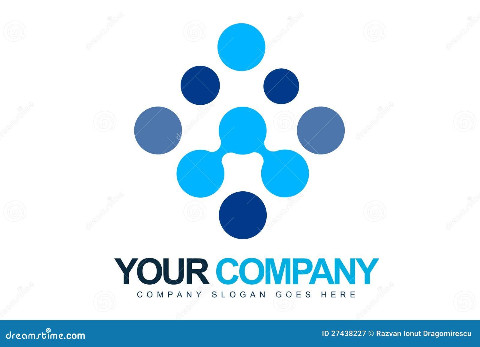 Critique logo for community consultancy - Graphic Design ...