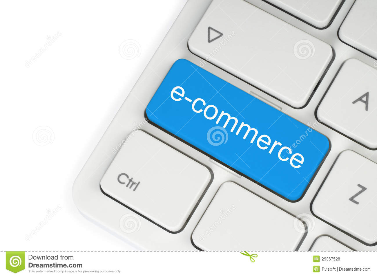 What is Blue Martini (Escalate) e commerce software suite?