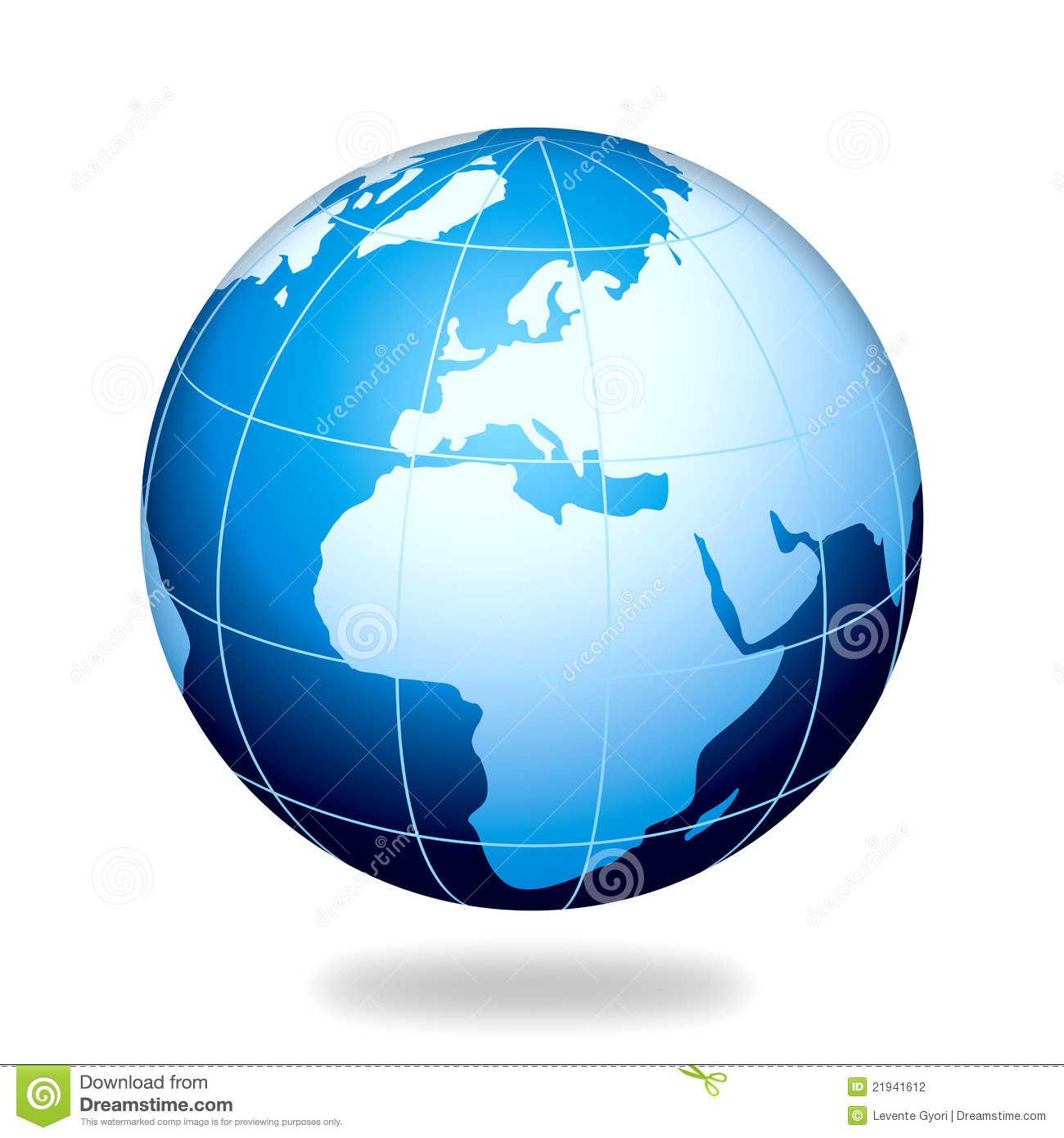 blue-earth-europe-internet-globe-21941612.jpg