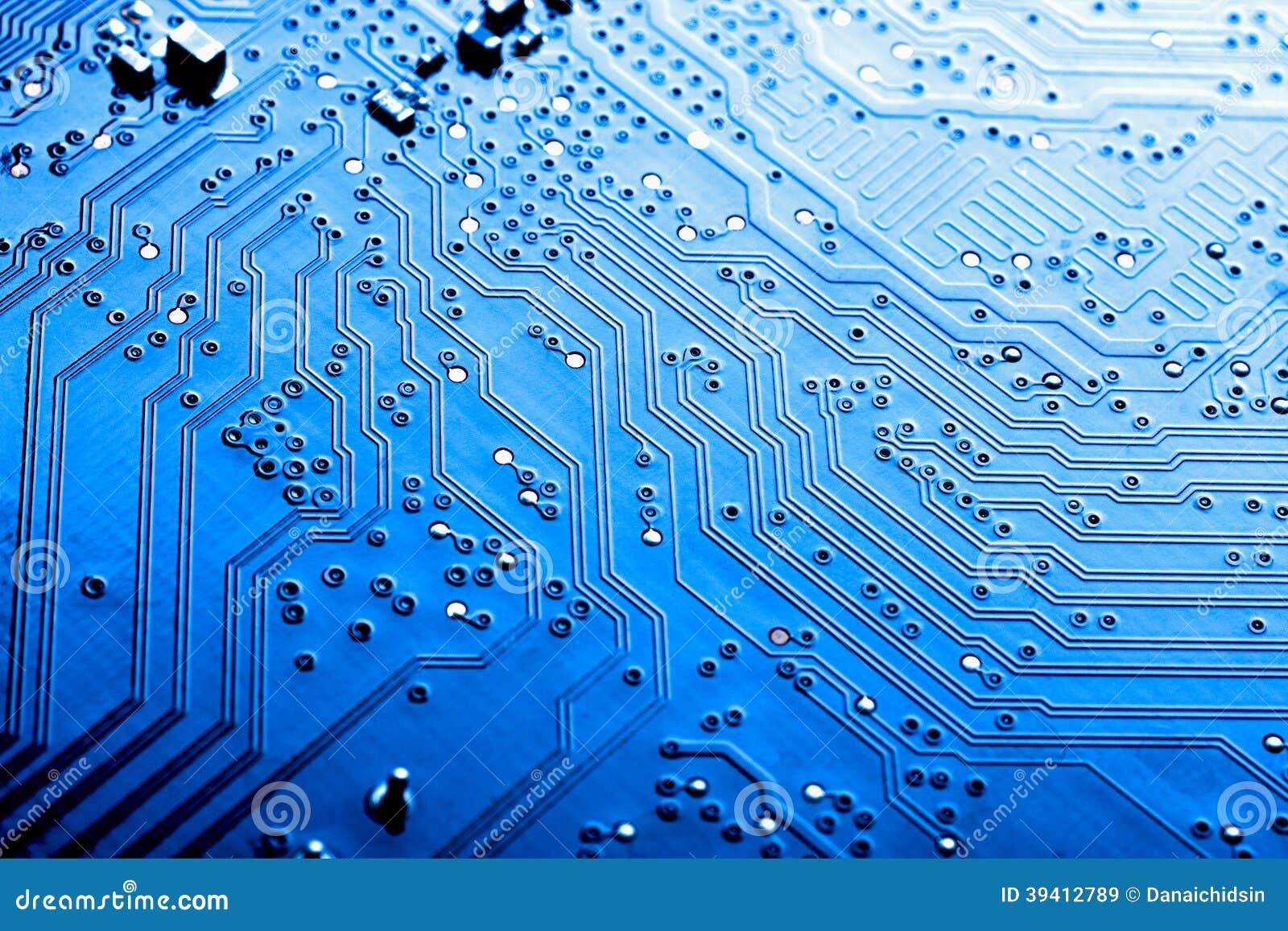 electrical circuit background - Gidiye.redformapolitica.co