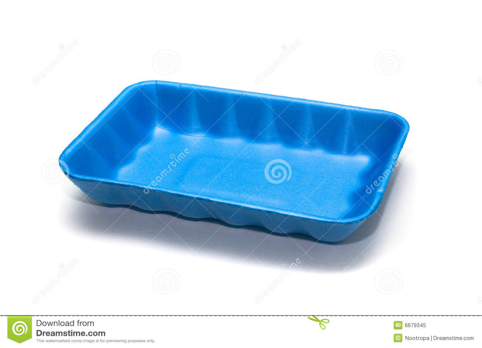 empty food tray clipart www pixshark com images lunch tray clipart with kids Lunch Box Clip Art
