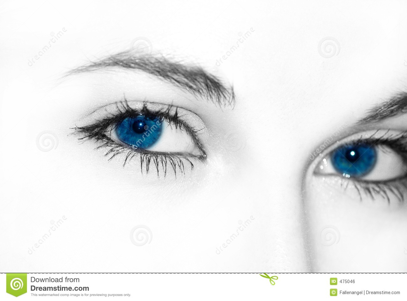 eyes stock photos - royalty free pictures