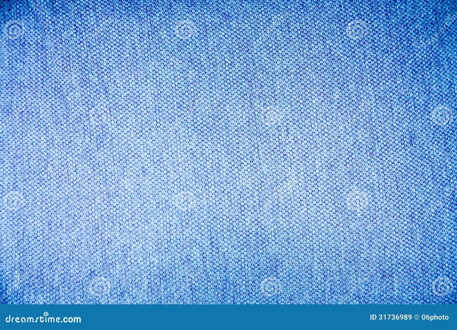 Free Burlap Background