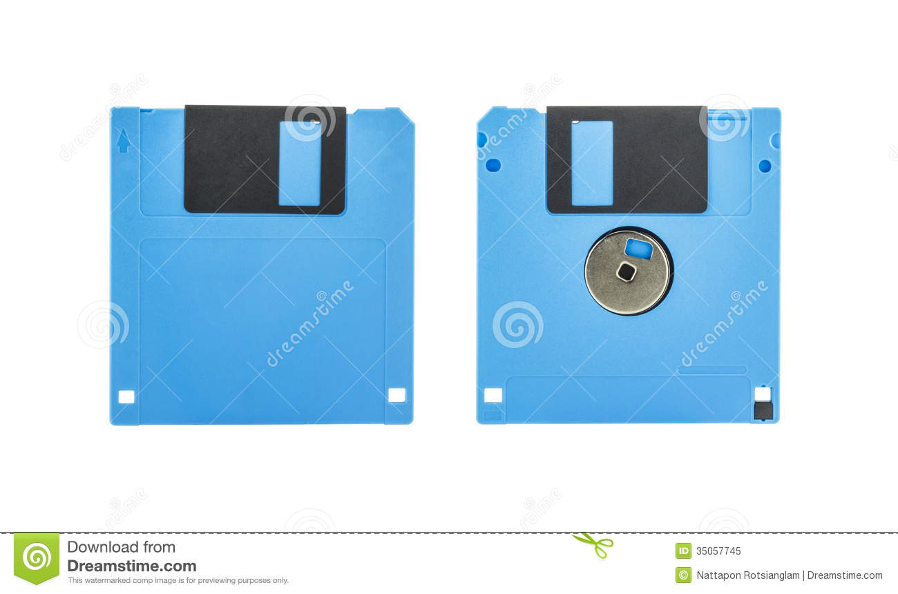 how to read old macintosh floppy disks