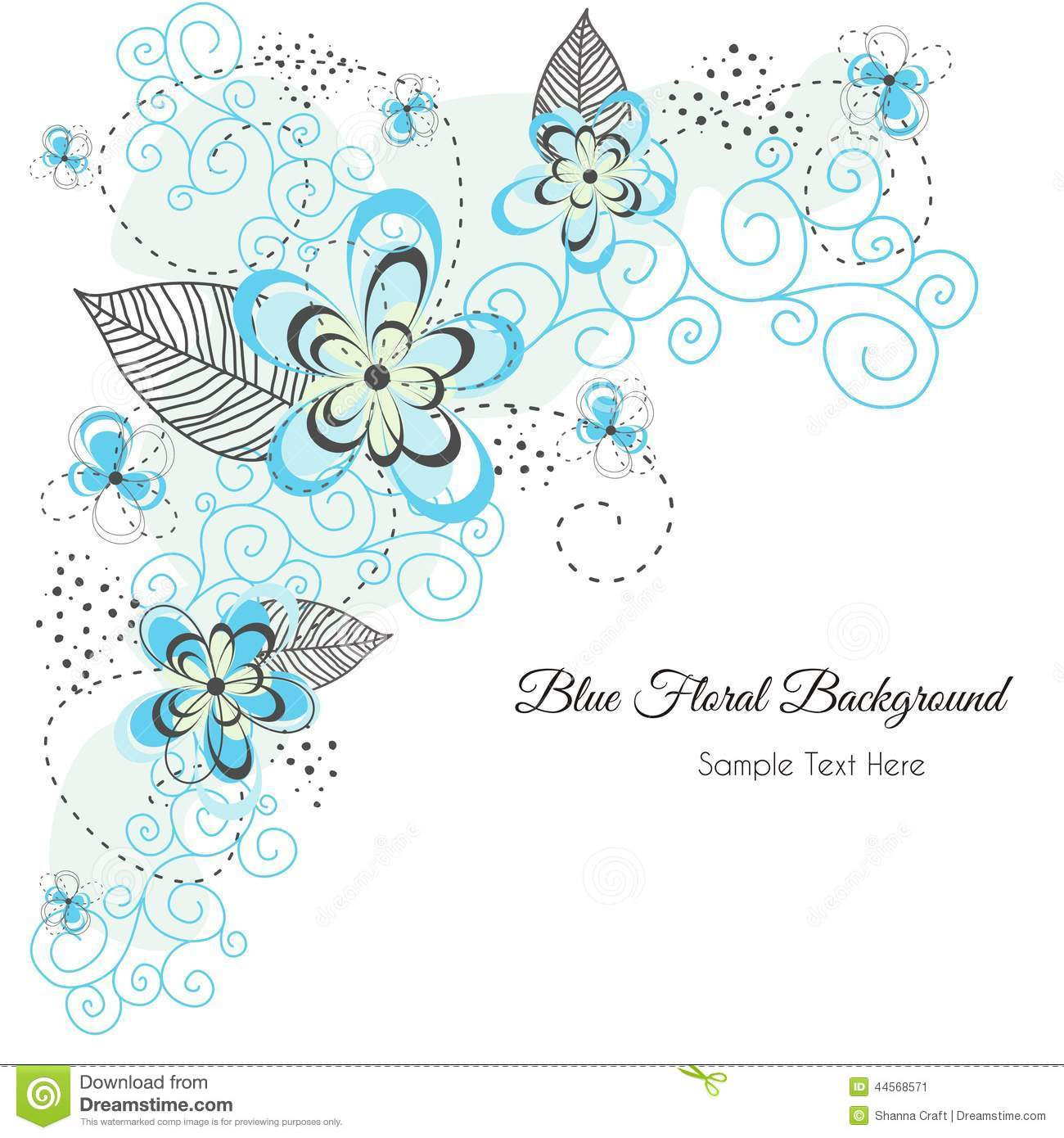 Blue Wedding Invitation Designs as awesome invitations example