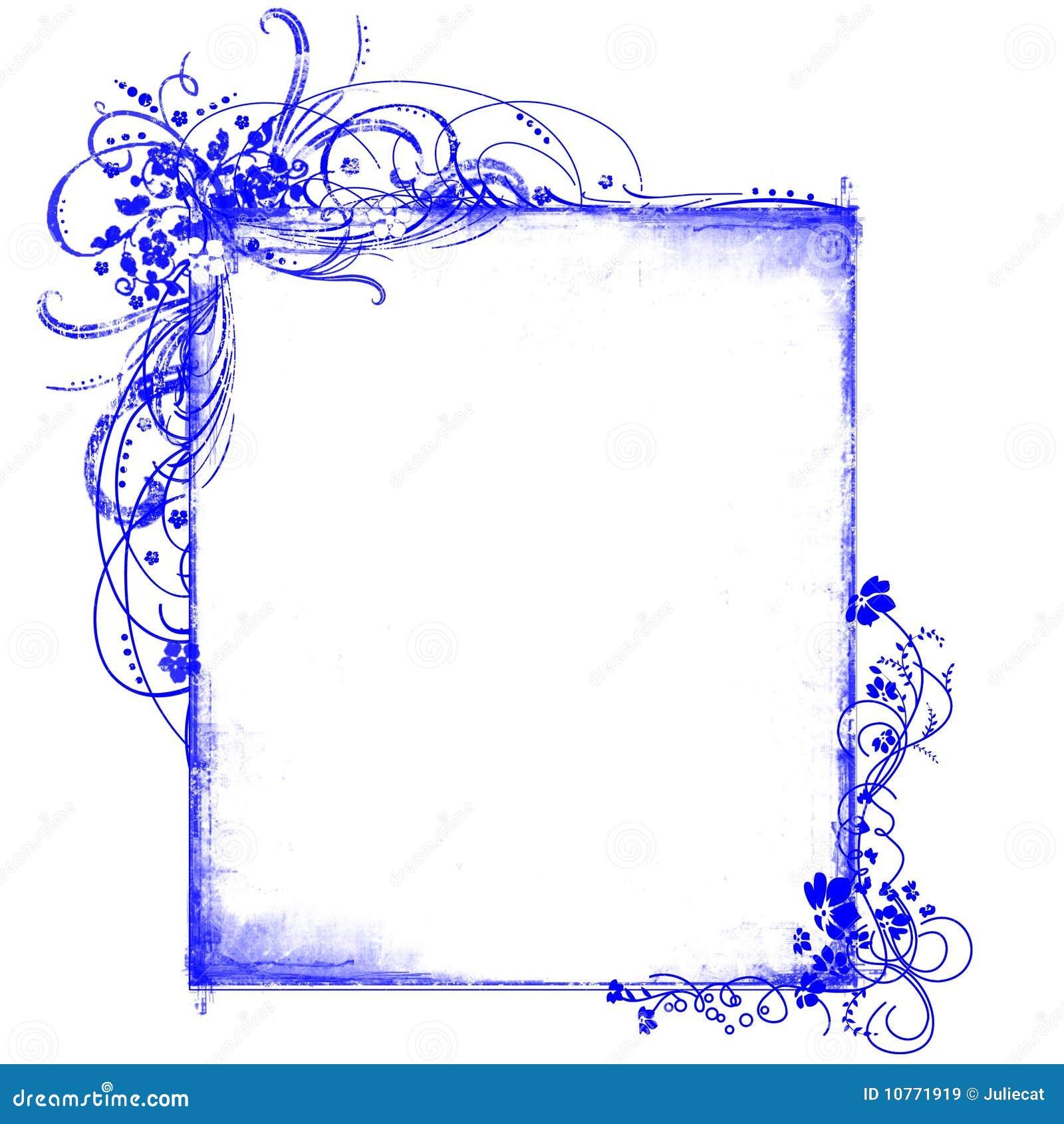 Blank Wedding Invitation Designs for perfect invitations template