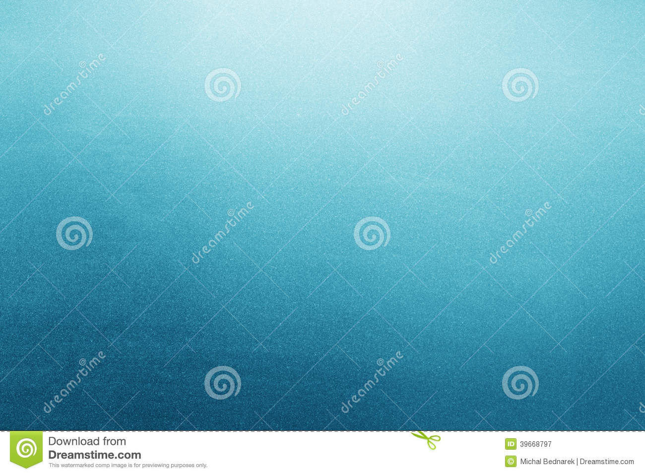blue frosted glass background, texture stock image - image of
