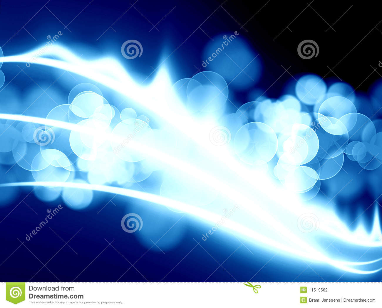 Dark Star Burner Natural Gas