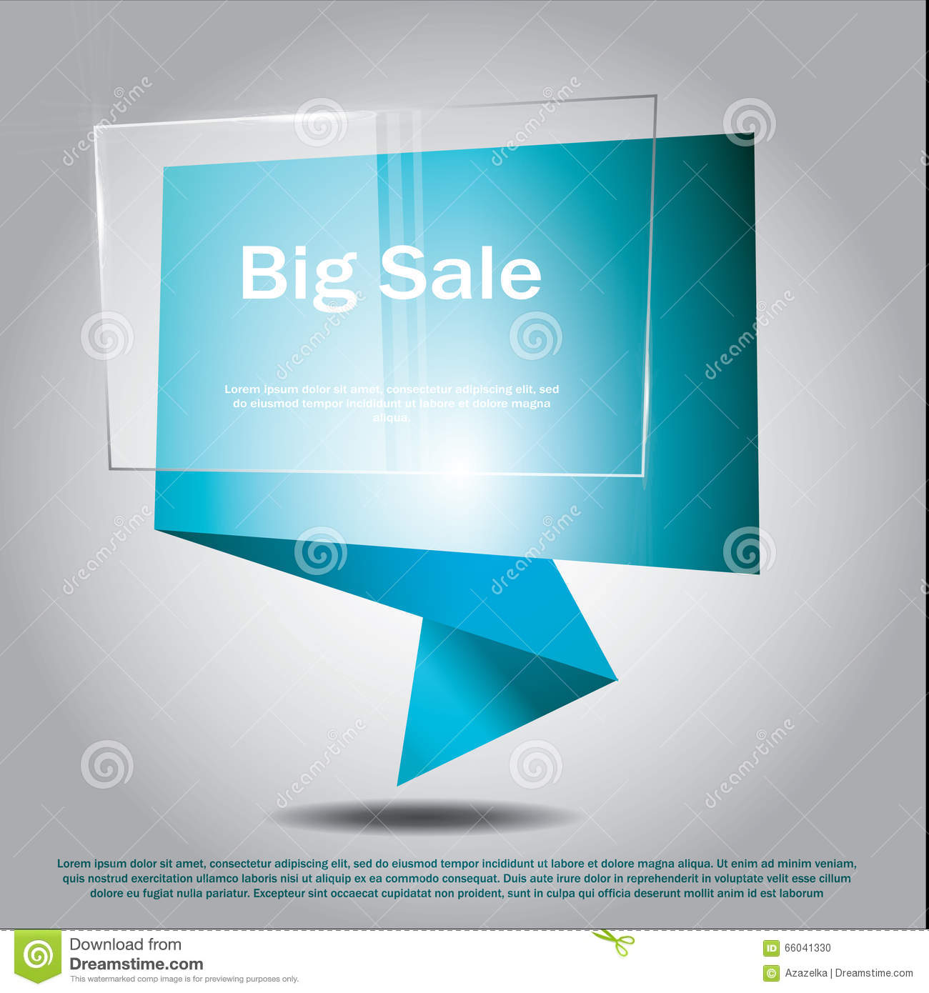 corporate sales paper Staples business advantage has all of your business supplies and solutions we  serve  sales dept inquiries: 1-844-243-8645 get started  get case studies,  blogs, videos, white papers, and other materials in our new resource center.