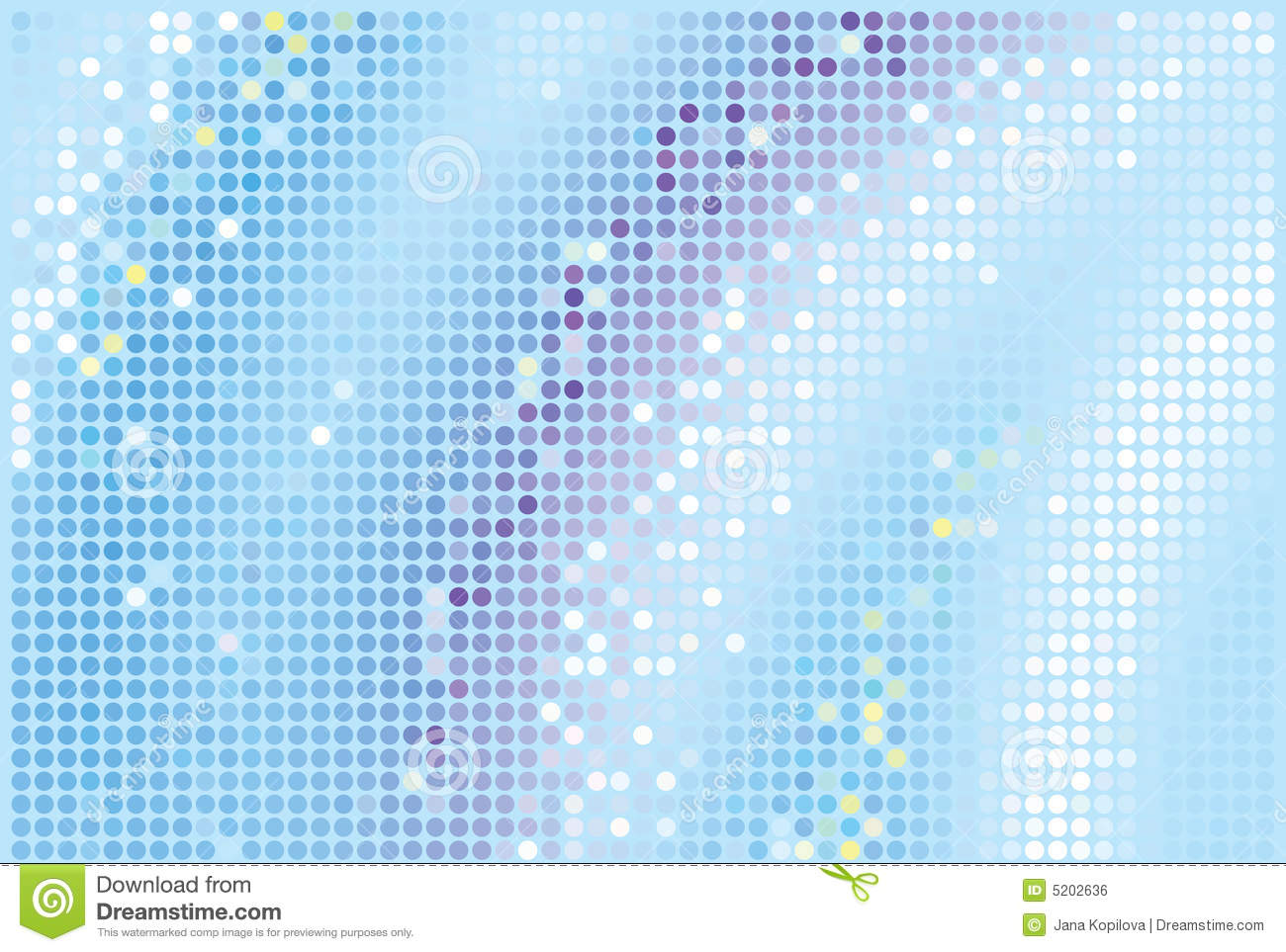 Blue glamour background royalty free stock image image 5202636 - Glamour background ...