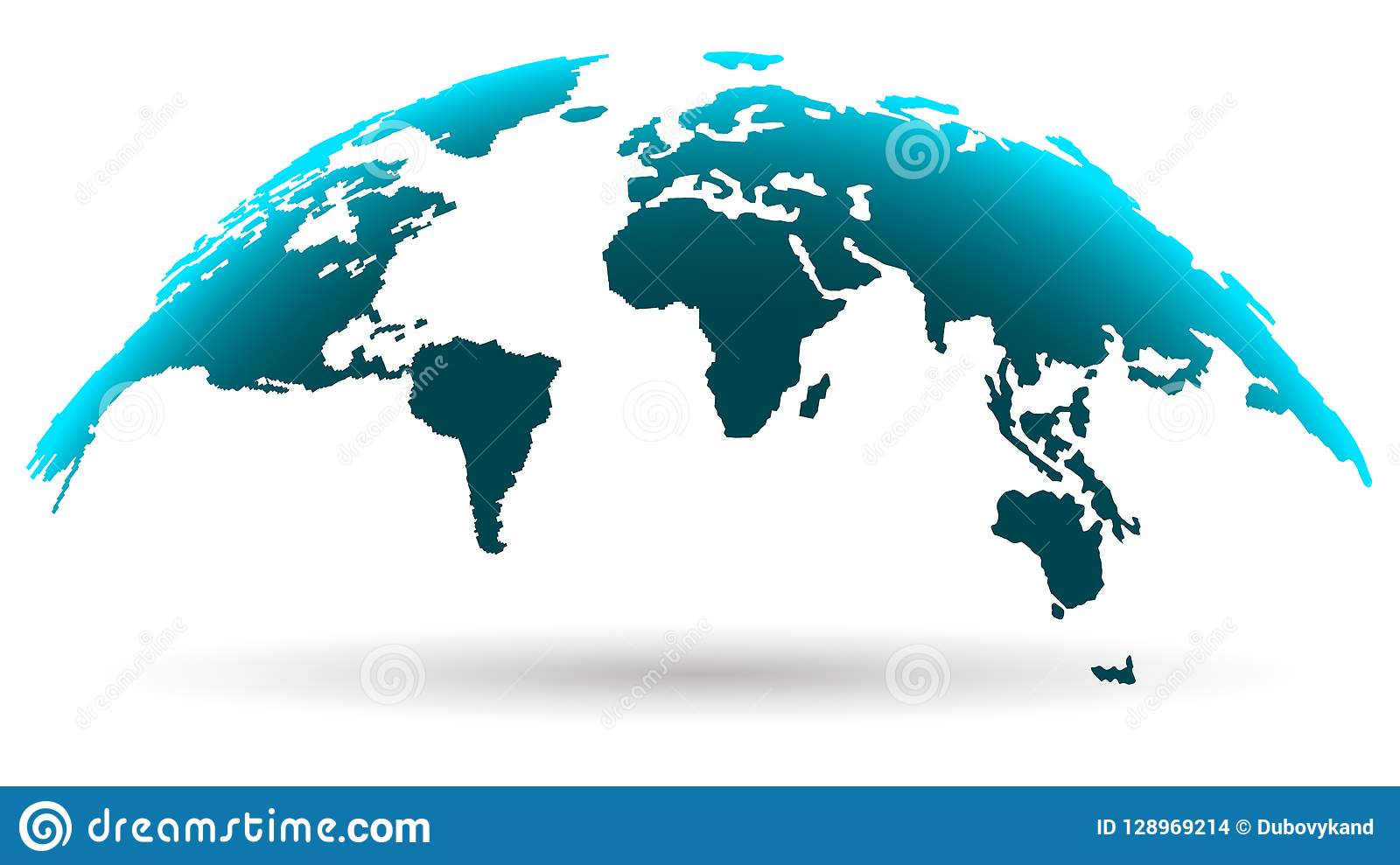Blue Globe Map Business Design. Earth Continents Silhouette ... on map of greek world, map of prehistoric world, map of roman world, map of buddhist world, map of black world, map of clean world, map of political world, map of developed world, map of digital world, map of colonial world, map of western world, map of old world, map of beautiful world, map of once upon a time, map of islamic world, map of medieval world, map of the classical world, map of ancient world, map of rural area, india modern world,