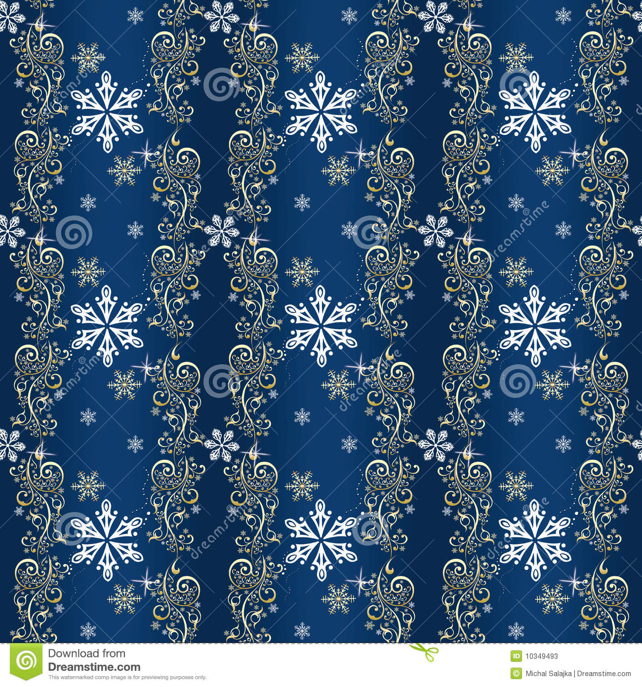 blue wrapping paper Find great deals on ebay for blue wrapping paper and blue gift wrap shop with confidence.