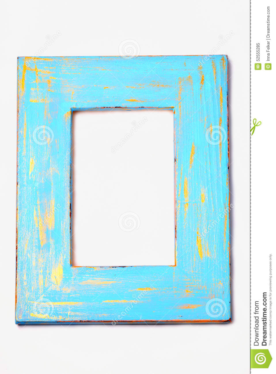 distressed painted picture frames images craft decoration ideas distressed picture frame choice image craft decoration ideas - Distressed Frames