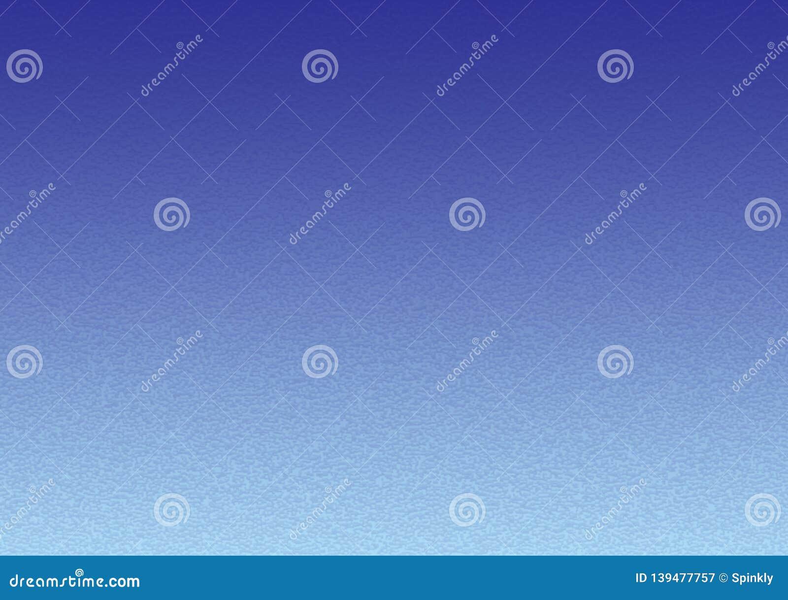 Blue gradient background wallpaper design