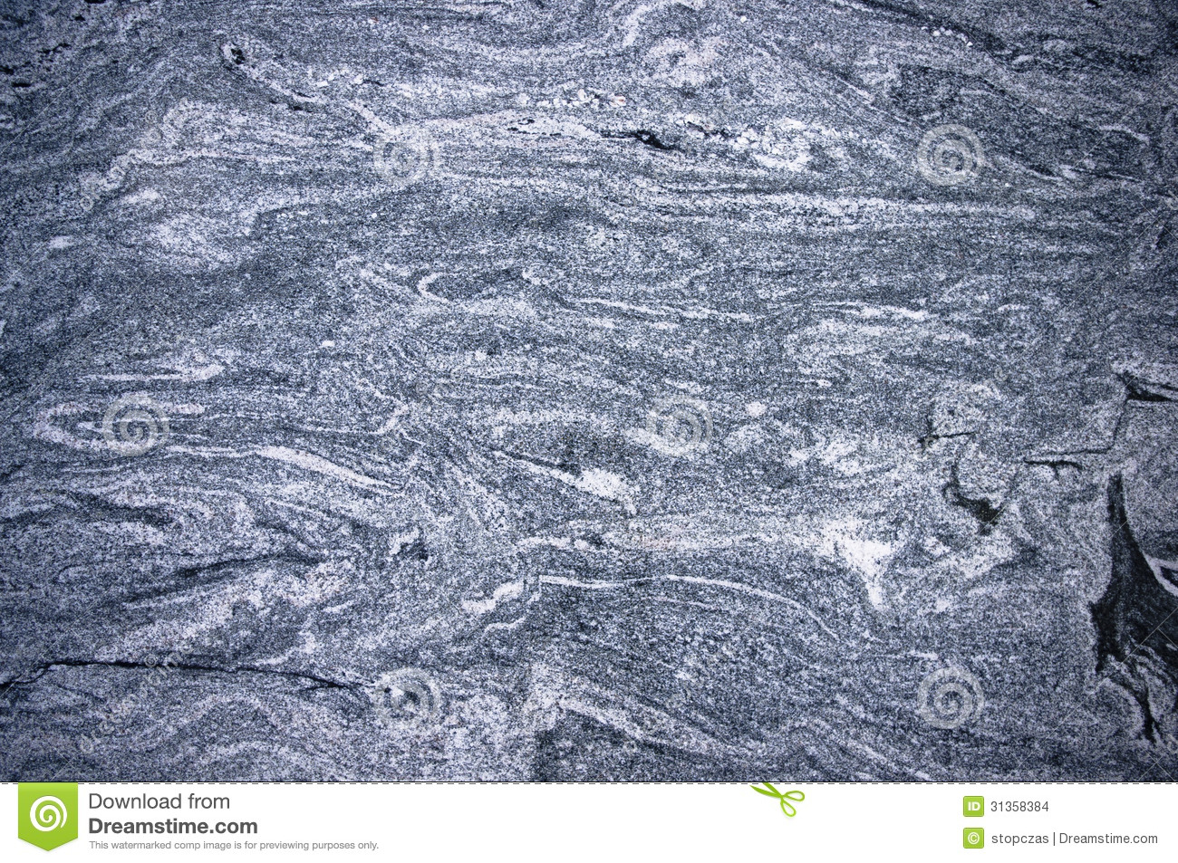 Blue granite stone texture stock photo image of interior for Photo de granite