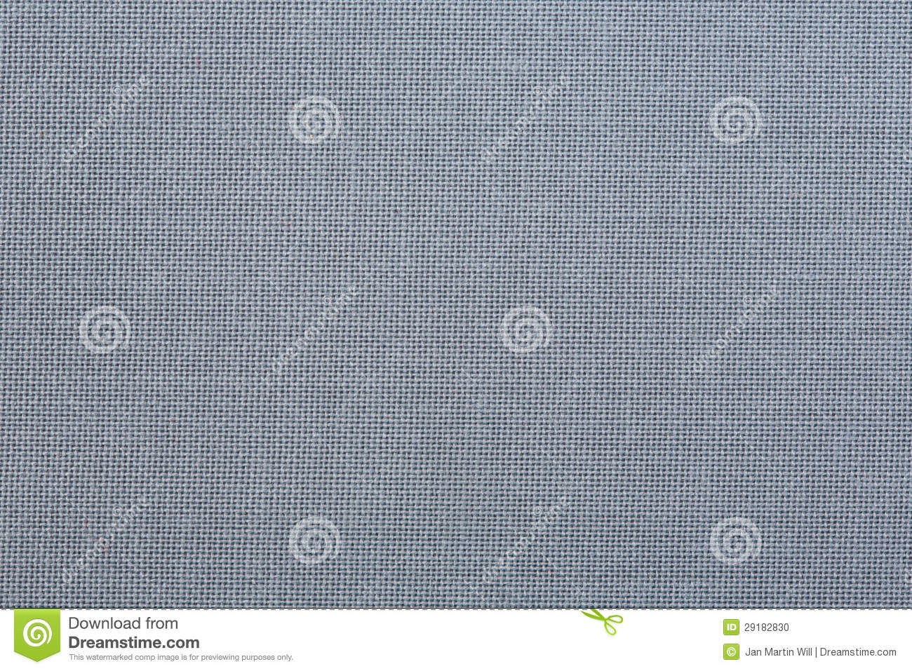 Blue Gray Fabric Texture Background Stock Photo - Image ...