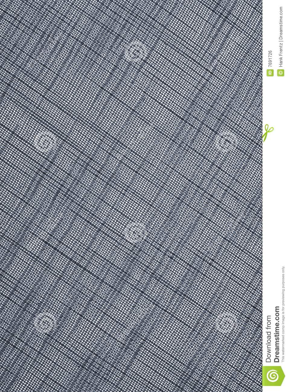 Blue-gray Textured Background Stock Illustration - Image ...