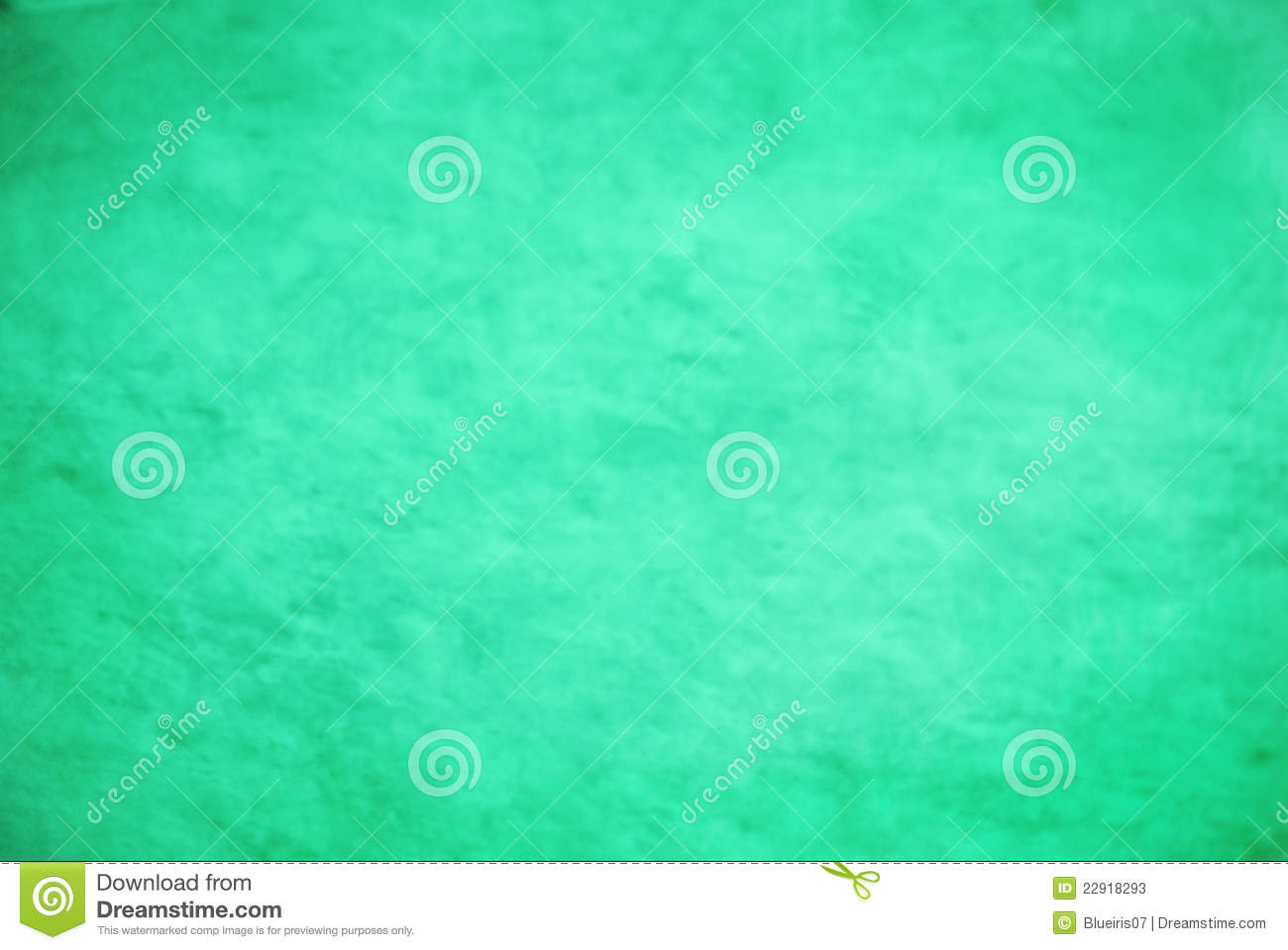blue green background texture