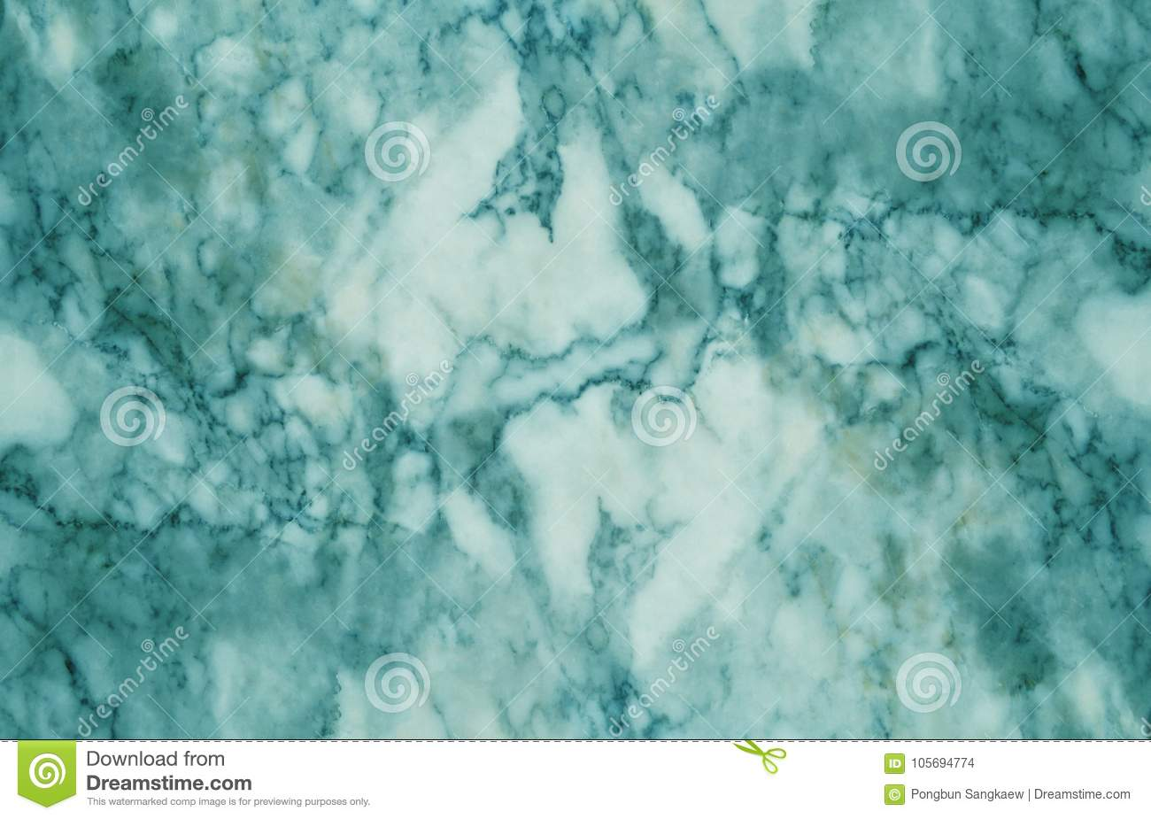 Blue And Green Marble Texture Nature Wallpaper Abstract Background Stock Photo Image Of Design Grey 105694774