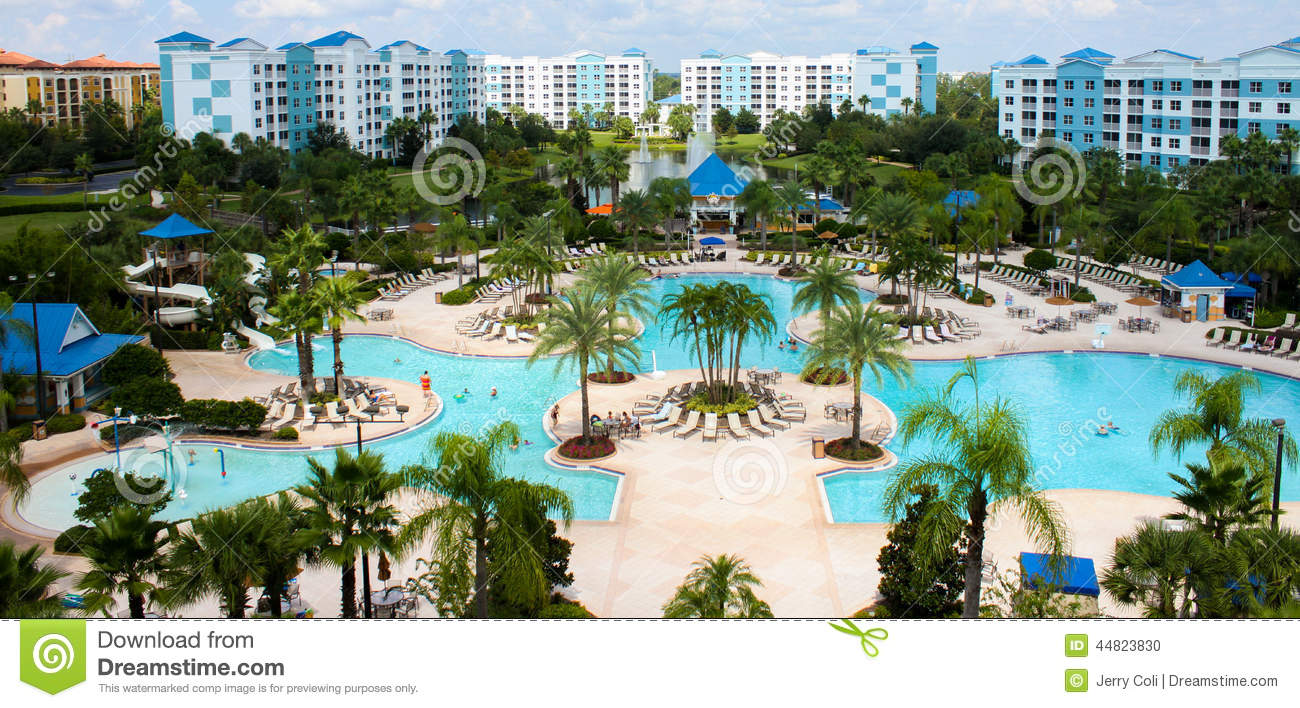blue green resorts sweepstakes blue green resort orlando florida editorial image 1636