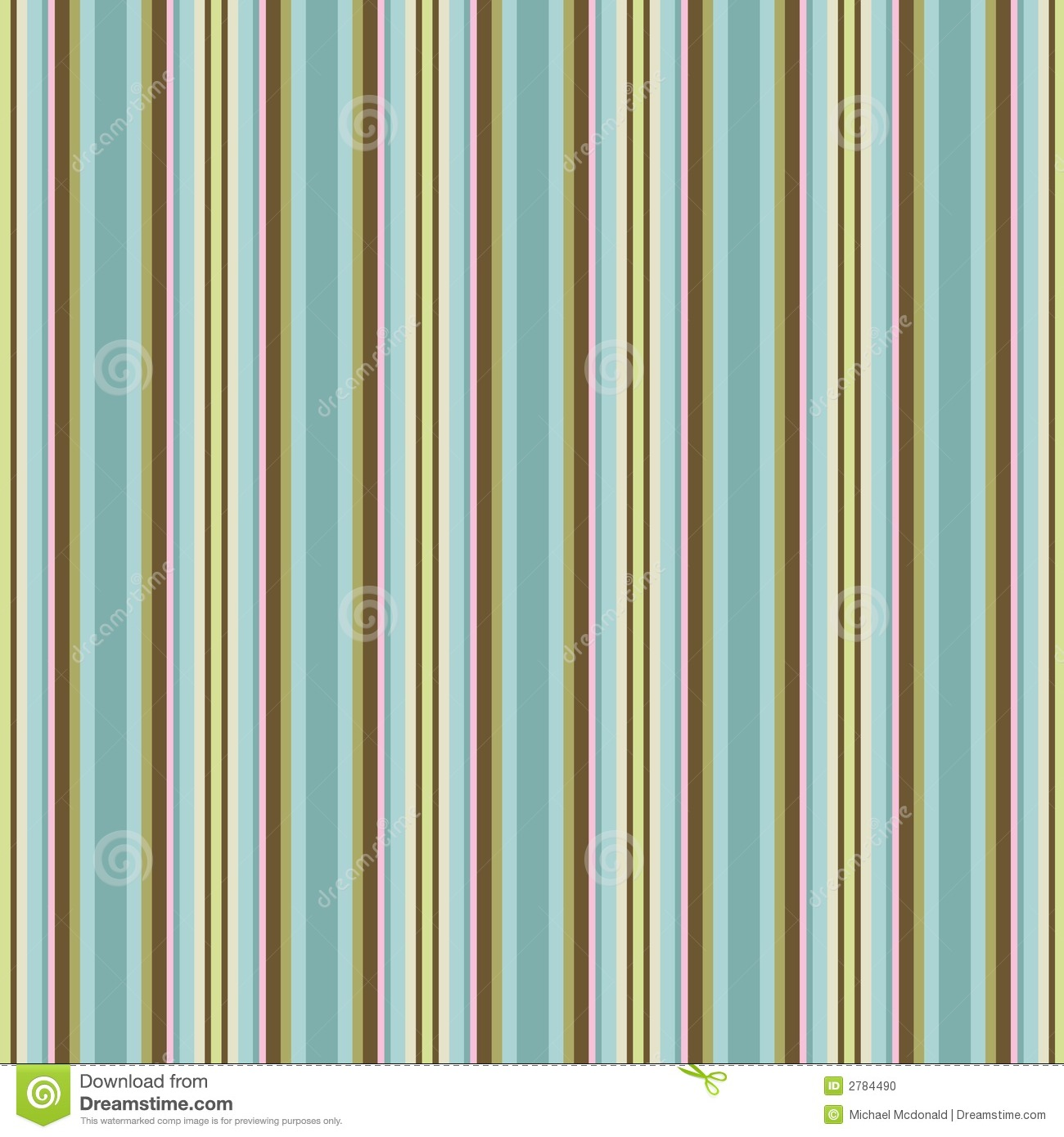 tan vertical wallpaper - photo #27