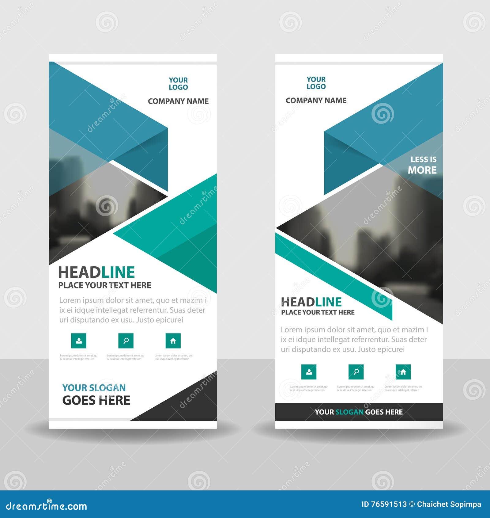 flyer banner - Bindrdn.waterefficiency.co
