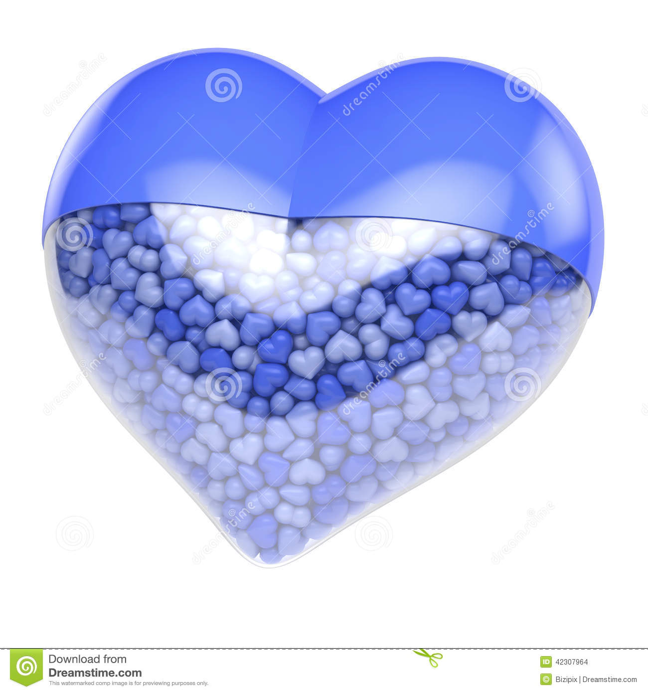 dianabol heart shaped tablets