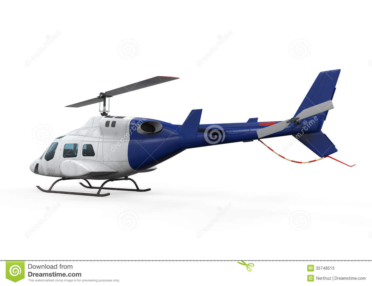 flying chopper toy with Stock Photos Blue Helicopter White Background D Render Image35748513 on Gold Lamborghini Aventador 1 moreover 4230111595 moreover 874 further Clipart 342169 together with Skylanders Trap Team Announced.