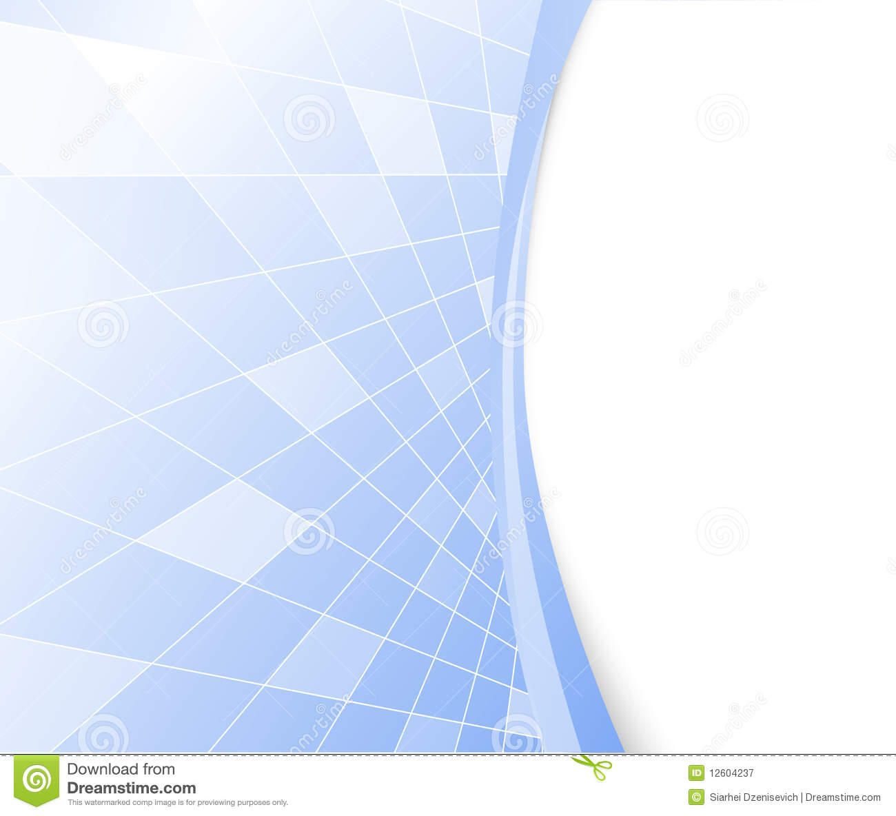 ... Vector Background Royalty Free Stock Photography - Image: 12604237