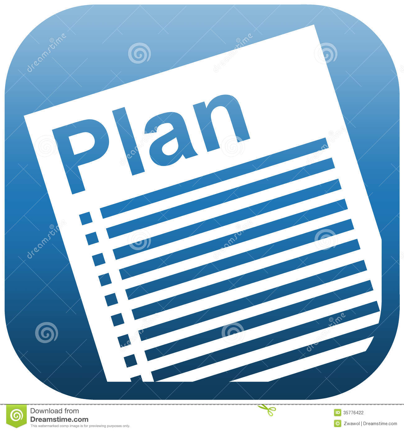 How to Create a 1 Year Business Plan for Photography