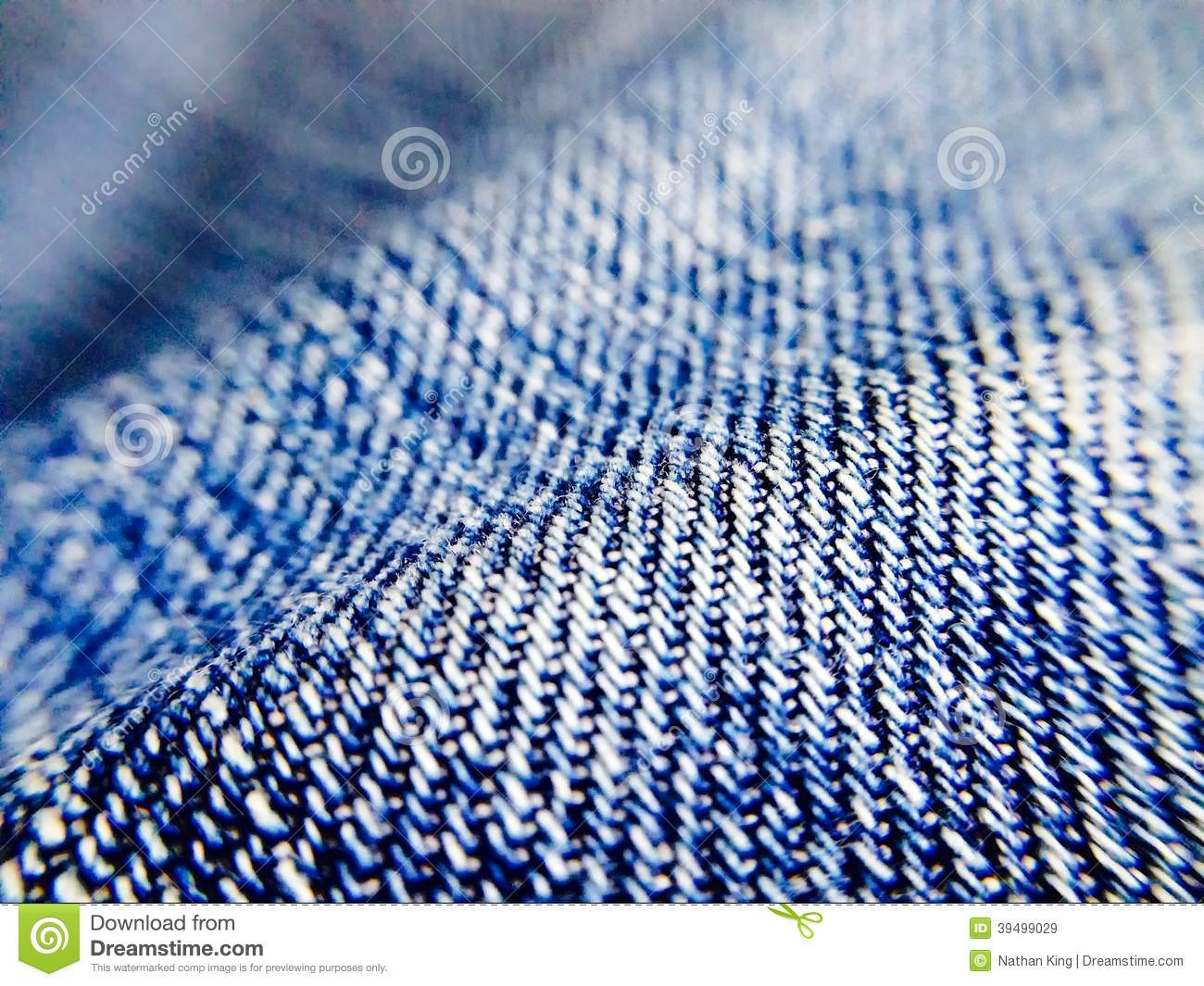 blue jean material stock image image of cloth bluejeans 39499029