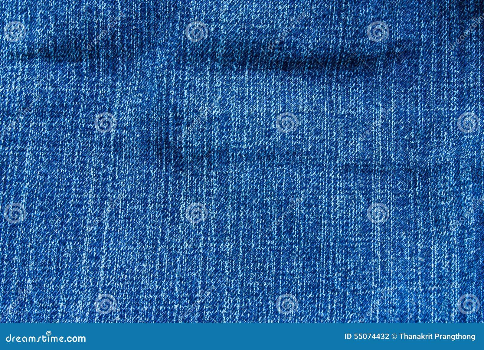 Blue Jeanshintergrund