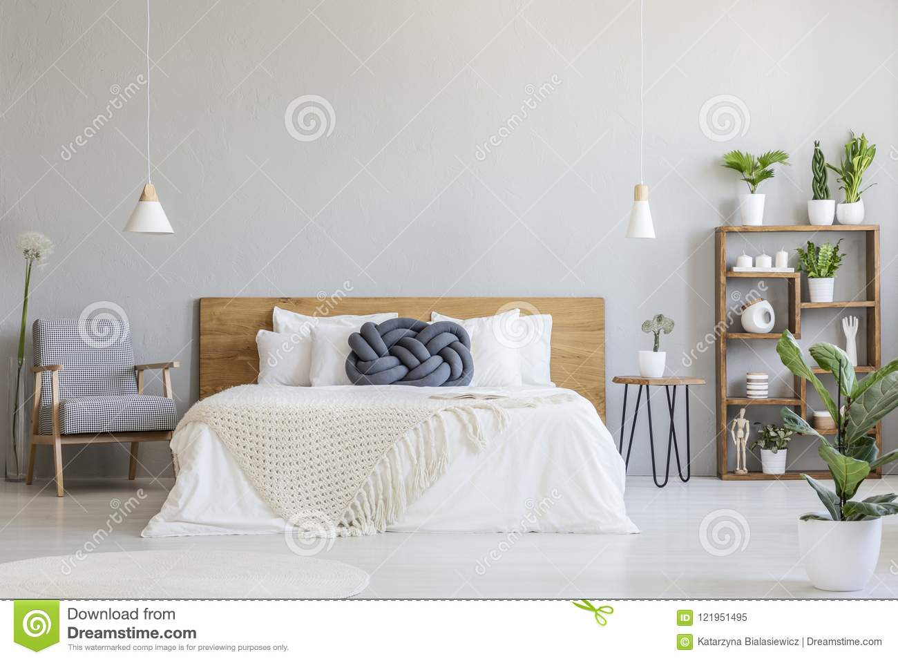 531 468 Bedroom Photos Free Royalty Free Stock Photos From Dreamstime