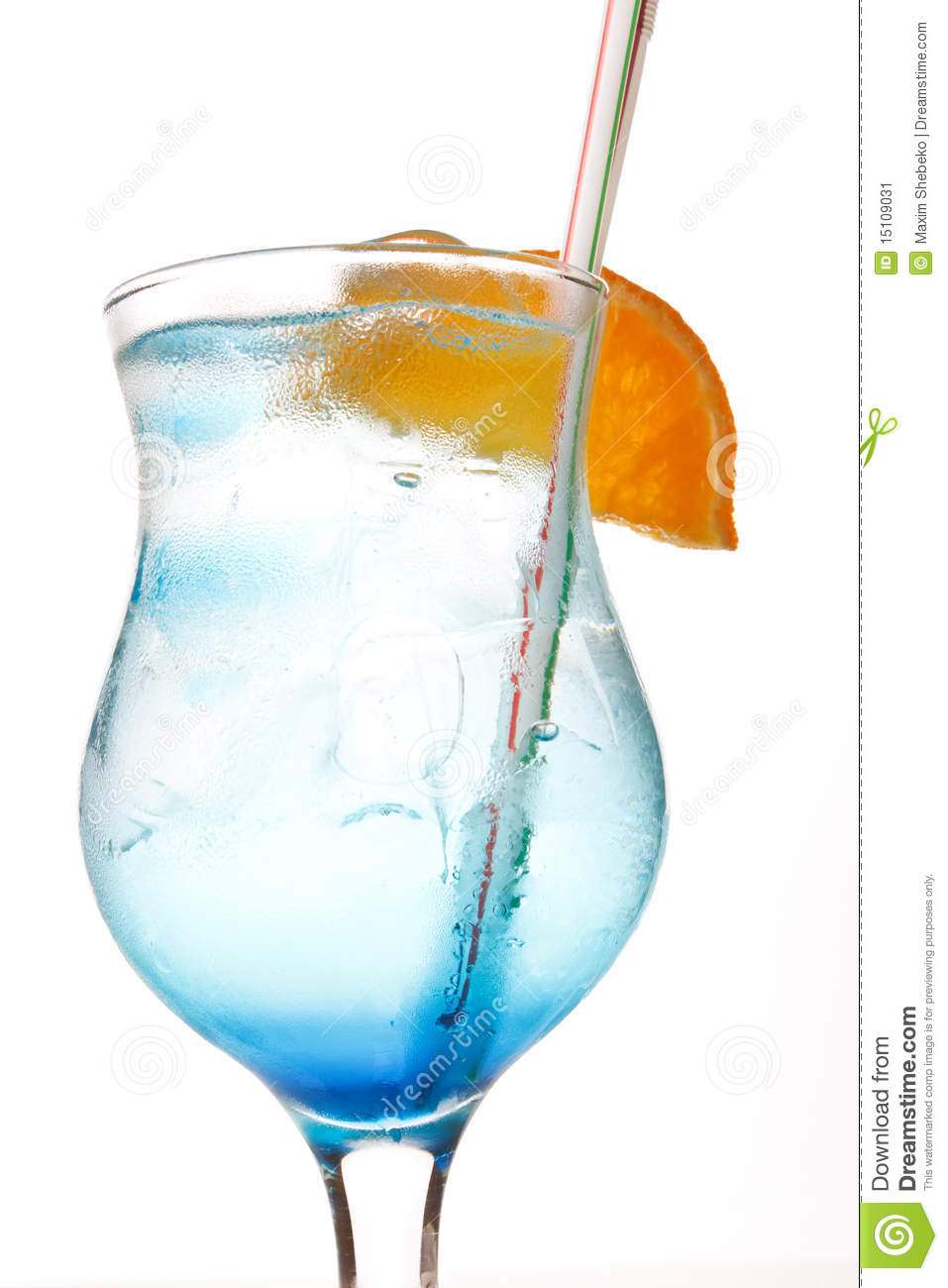 Blue lagoon cocktail stock image 76733173 for Blue lagoon cocktail