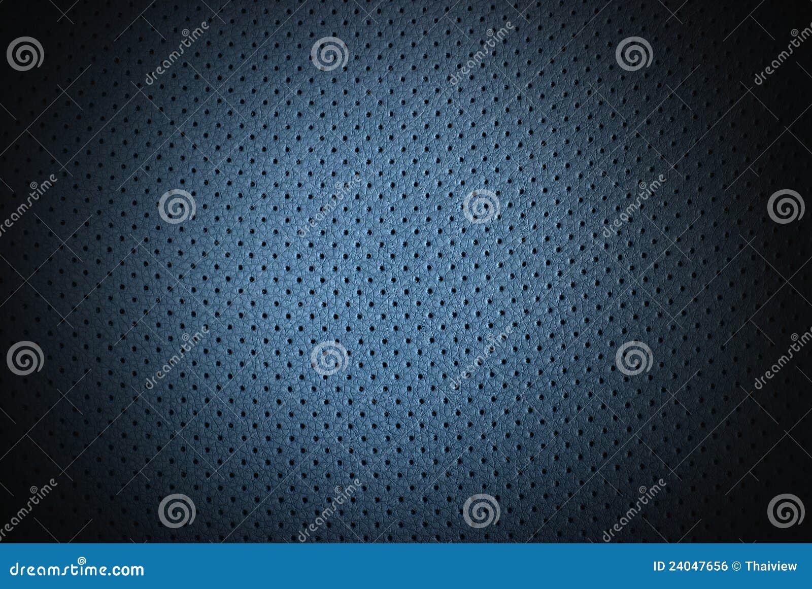 light blue leather background - photo #38