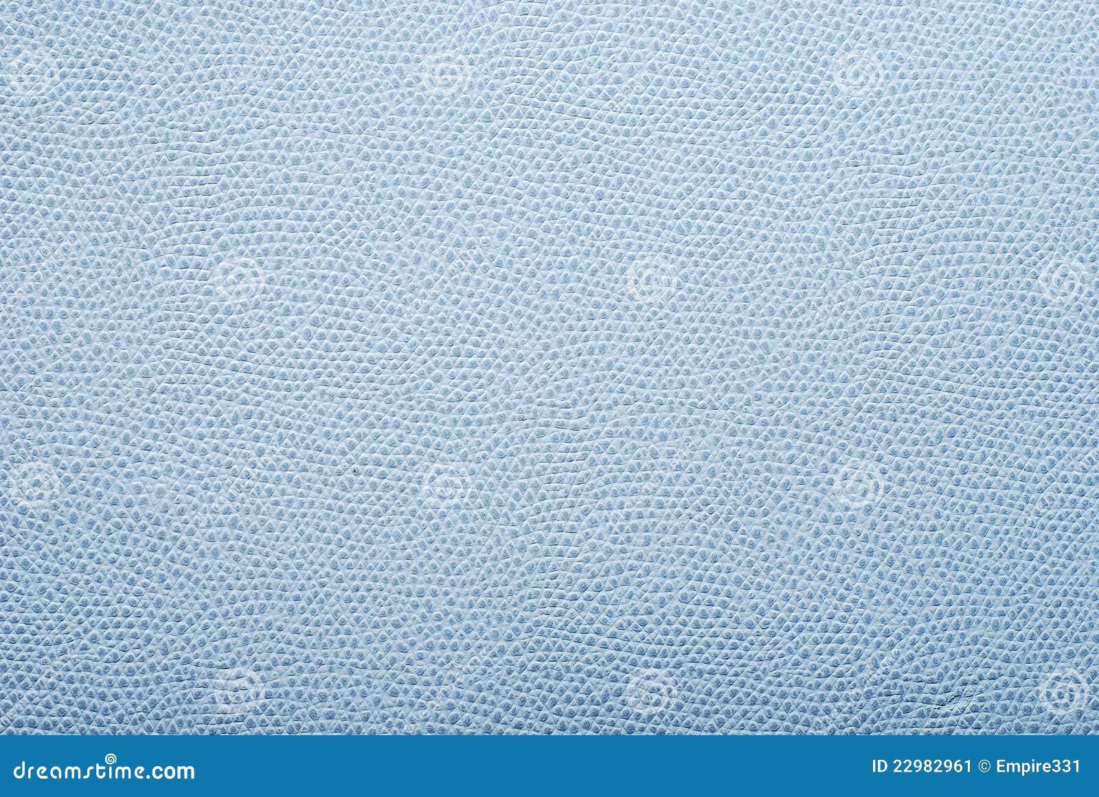 light blue leather background - photo #15