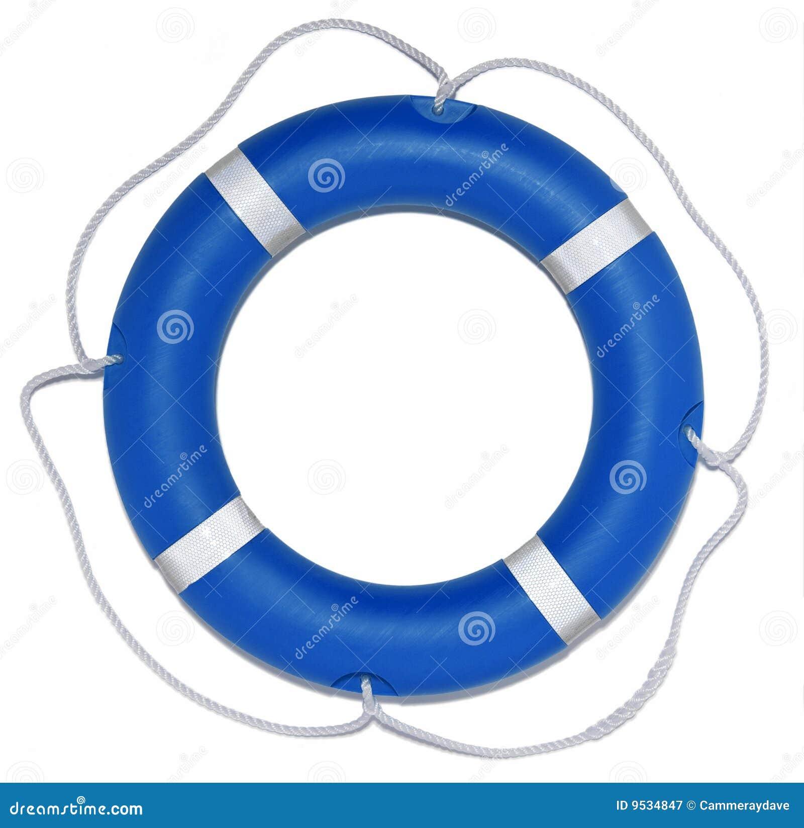 blue lifebuoy ring royalty free stock photography image free clipart boats free sailboat clip art