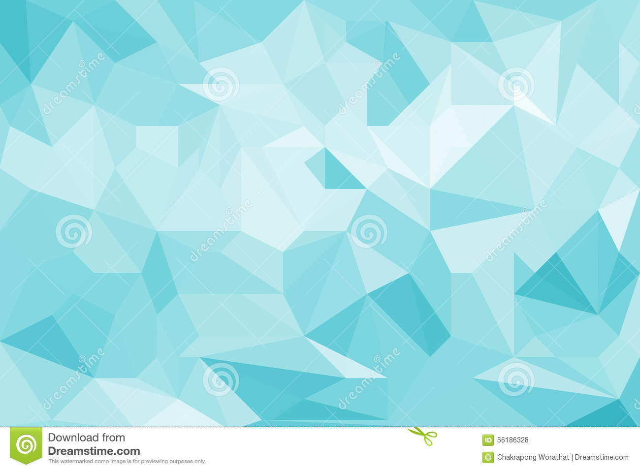 cool mint green wallpapers