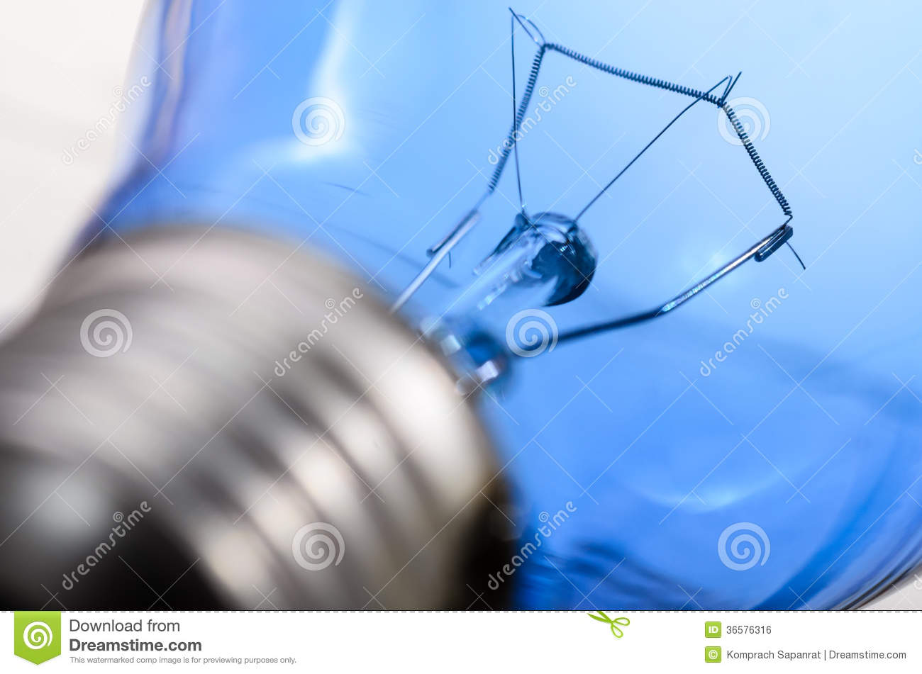 Wire Light Bulb Glowing Data Schema Voltage Regulator And Over Ov R15v00 Wiring Diagram Combined Tungsten Royalty Free Stock Image Cartoondealer Letters Idea