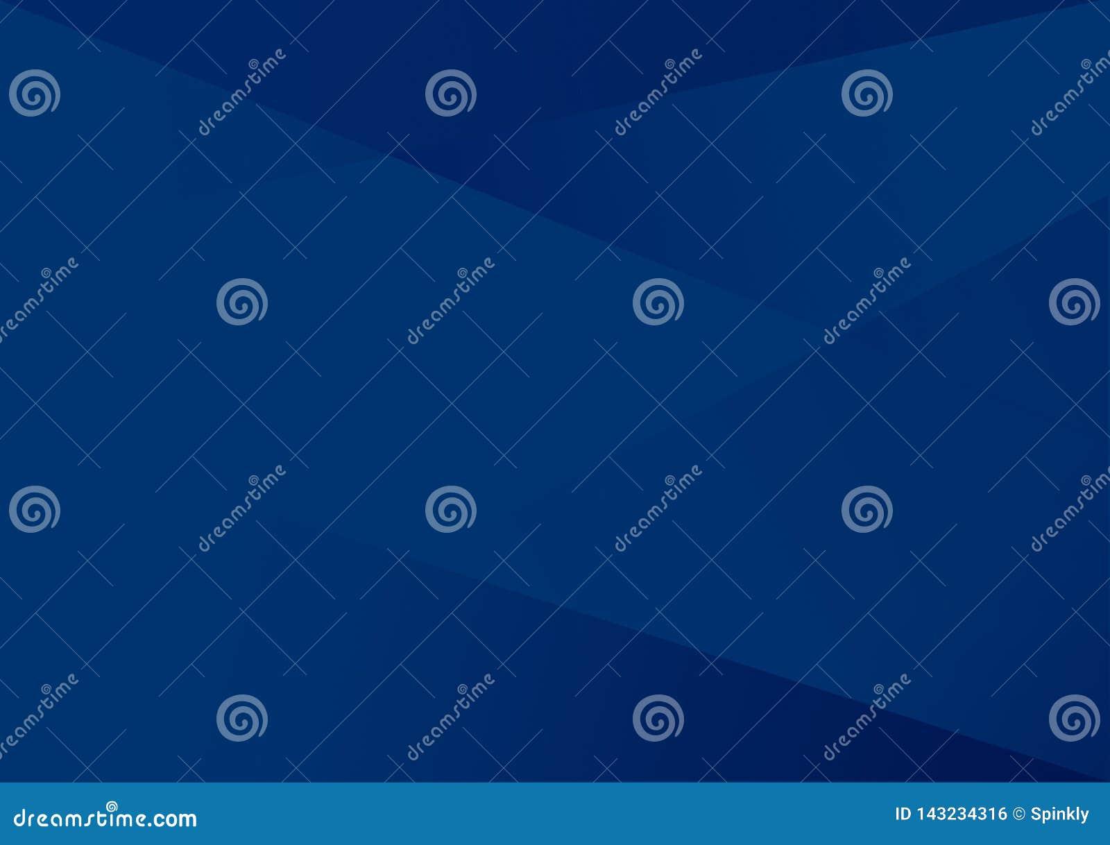 Blue linear shape background gradient background