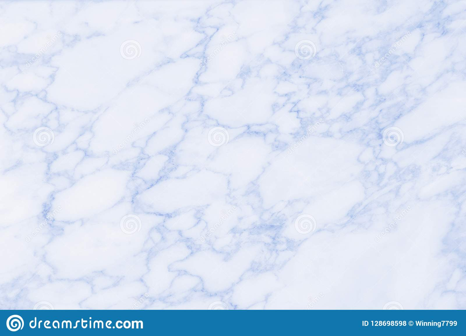 Blue Marble Texture Background Abstract Marble Texture Stock Photo Image Of Plate Kitchen 128698598