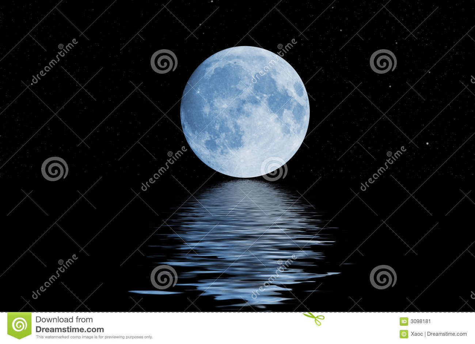 Blue Moon dating agency Viele Fischdatieragentur uk